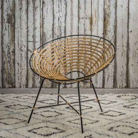 Pier One Circle Chair by Pier One Circle Chair Images Papasan Chair With Cushion