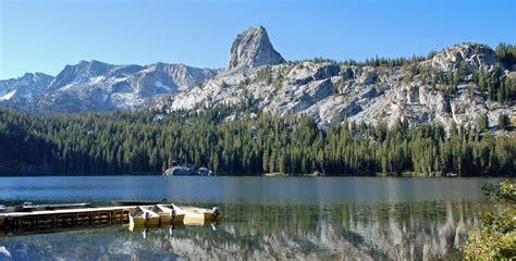 lake mammoth mono county fishing dave s fishing