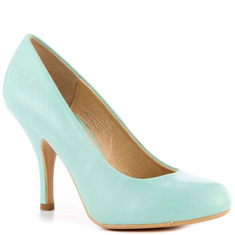 mint colored heels impressive mint colored heels 4 laundry mint