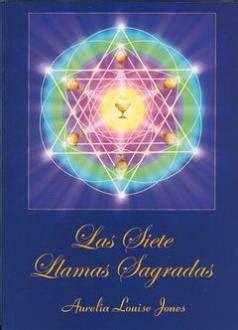 libro fundamentacin para una metafsica las siete llamas sagradas productos karma