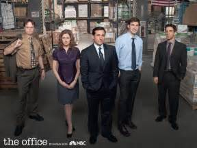 the office images office cast 2009 hd wallpaper and