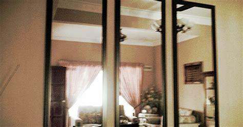 Cermin Di Lazada anajingga hiasan cermin di dinding