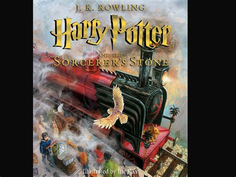 harry potter and the sorcerers stone book cover harry potter and the sorcerer s stone book cover harry