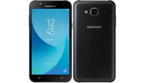 Samsung Galaxy J7 Plus Sein New Bnib Ram 4gb samsung galaxy j7 nxt with 3gb ram available now at rs 12 990