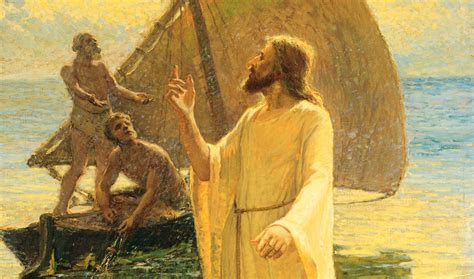 m nelson remembering the prophets of god volume 8 books lds daily dose december 30 2014 lds daily