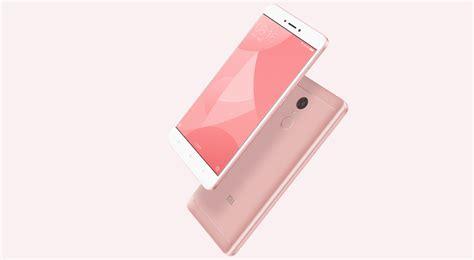 Xiaomi Redmi 4x 3gb 32gb Dual Sim Gold Global 1 xiaomi redmi note 4x 3gb 32gb dual sim gold specifications photo xiaomi mi