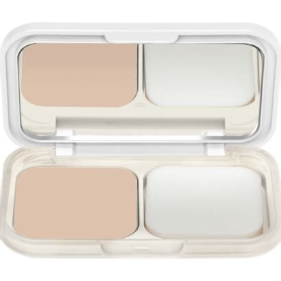 Maybelline White Superfresh Liquid Powder foundation calyxta