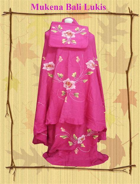 Mukena Zalora mukena trend 2015 aksesoris pakaian mukena bali lukis obralanbaju obral baju pakaian