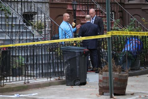her house was invaded elderly widow refuses to believe husband died in home invasion