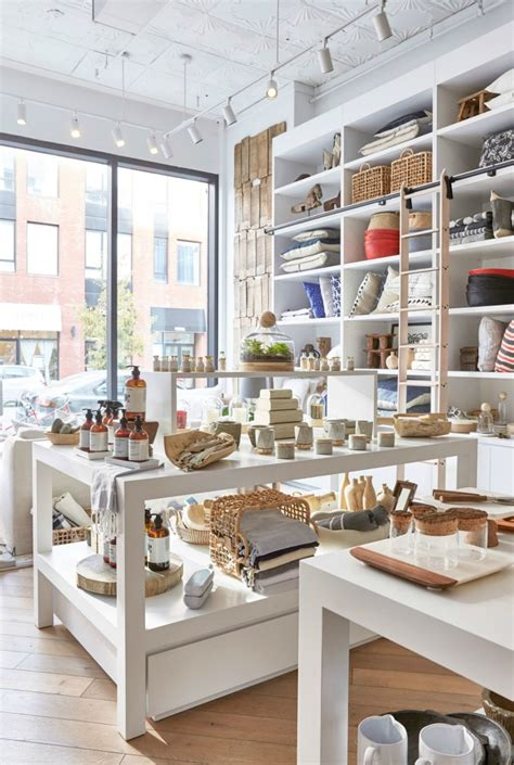home decor stores in usa view it do it you it driven by decor