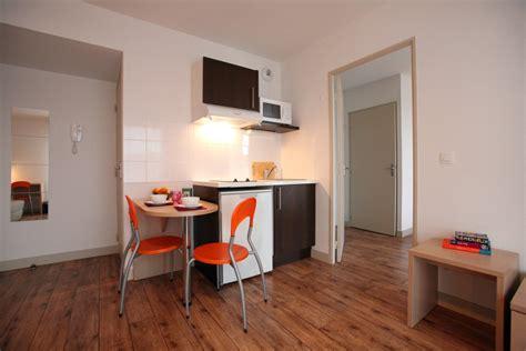 chambre etudiant montpellier logement 233 tudiant montpellier r 233 sid oc i suit 233 tudes