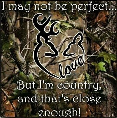 cute love songs for him free download cute country love song quotes for him image quotes at