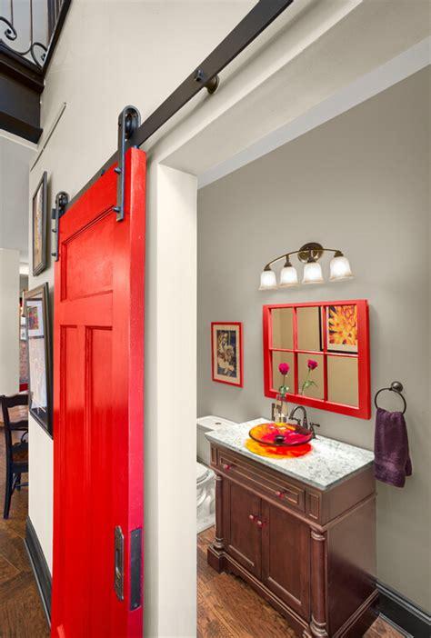 buy sliding barn doors interior popular interior barn door buy cheap interior barn door