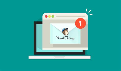 Using Mailchimp Templates by Using Mailchimp Templates Pro Design Tips Industrial