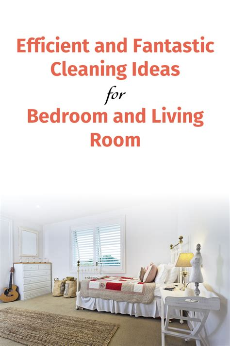 tips for cleaning bedroom cleaning tips for bedroom 28 images bedroom easy