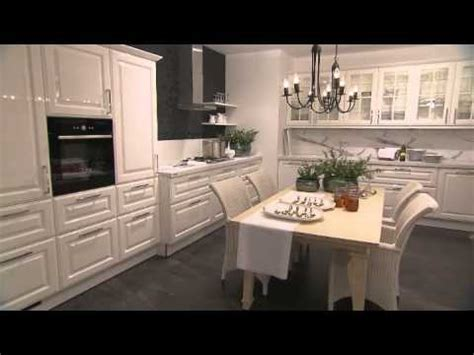 cuisine nolte cuisine nolte beaulieu sur mer 06