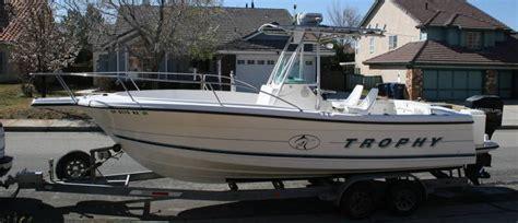 bayliner boats for sale 24 ft 24 ft bayliner trophy boats for sale