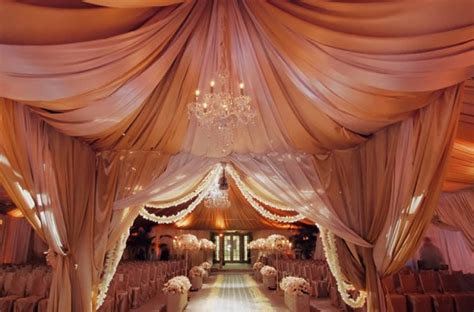 125 best images about inspiration ii ceiling draping
