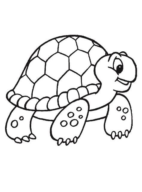 imagenes de animales bonitos para colorear dibujos para colorear de animales bonitos para ni 241 os y