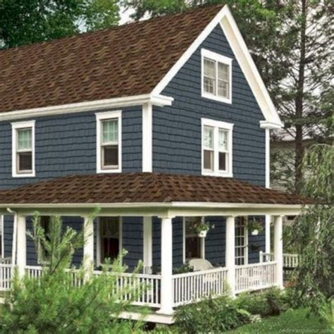 exterior paint colors with brown roof exterior paint colors for house with brown roof 49 home