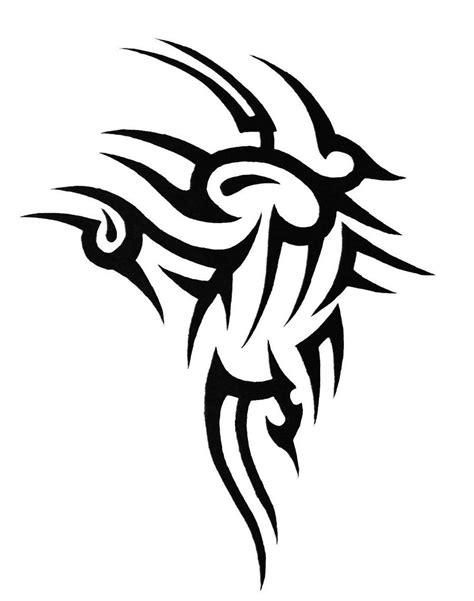tribal tattoos templates arm tribal stencils designs tribal for arm