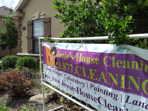 Move Out Cleaning Jacksonville Fl Nocatee Home Cleaning Jacksonville Fl By S House