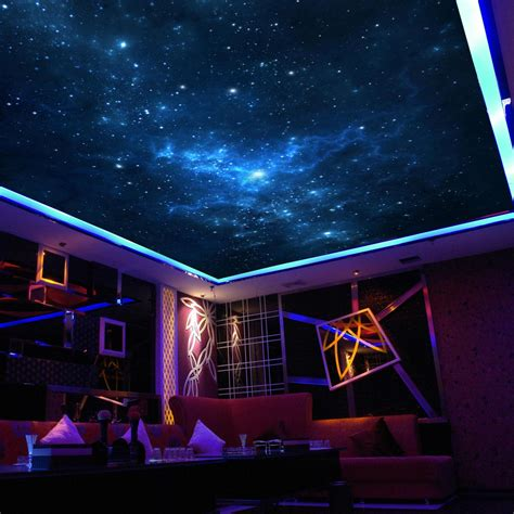 sky ceiling wallpaper popular sky ceiling from china best selling sky ceiling suppliers aliexpress