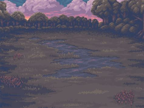battle background pink sunset battle background backgrounds