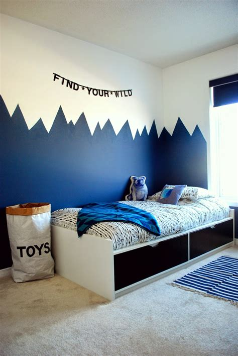 pin  julia johnson  kids rooms   blog  boo
