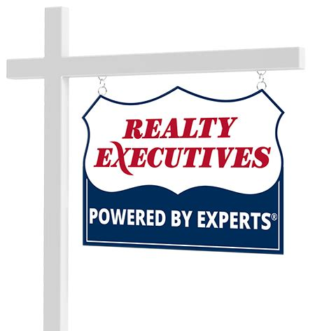 Realty Executives Buy Or Sell Your Home With Us | realty executives buy or sell your home with us