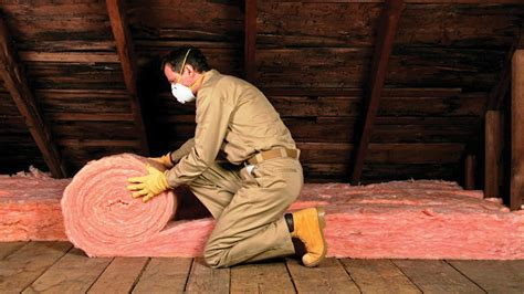 total comfort weatherization how to make your home more energy efficient