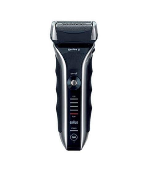 Braun Hd 180 Hair Dryer Review braun series 5 590 shaver buy braun series 5 590