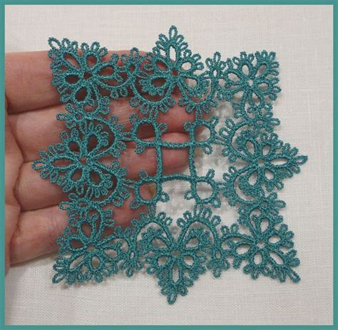 free patterns knitting crochet tatting patrones design and stitches on pinterest