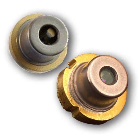laser diode 100mw 785nm 100mw laser diode