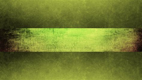 background for banner banner hintergrund youtube images