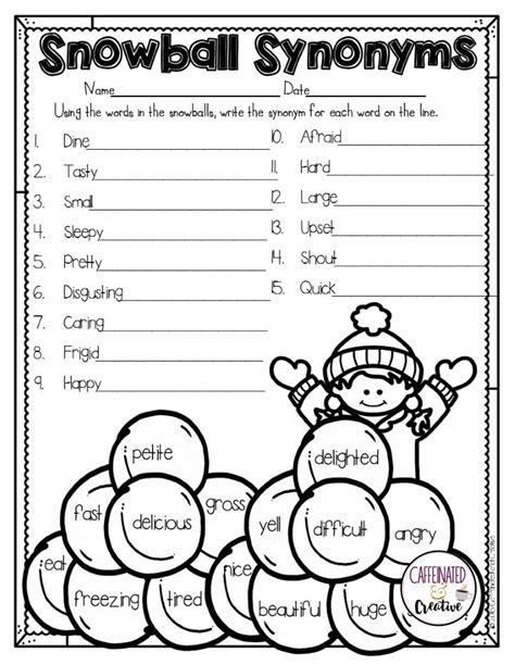 activity pattern synonym 740 best january speech therapy ideas images on pinterest