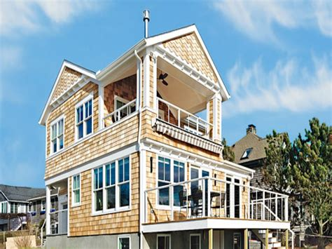 new england beach house plans old new england beach houses new england beach scenes new