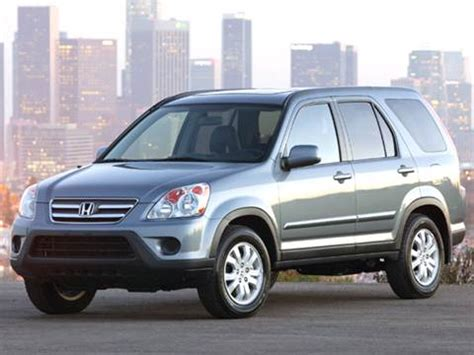 blue book value used cars 2006 honda cr v navigation system 2006 honda cr v pricing ratings reviews kelley blue book