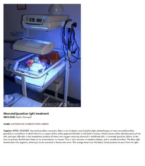 pl 18w 52 4p uv therapy jaundice 927904105206
