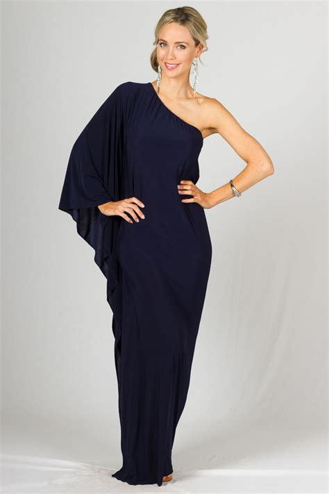Kaftan Amelia Pinkcardi Tile maxi dresses to suit your type this summer p s frocks