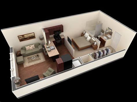 home design 3d gold download home design 3d gold apk free download best free home