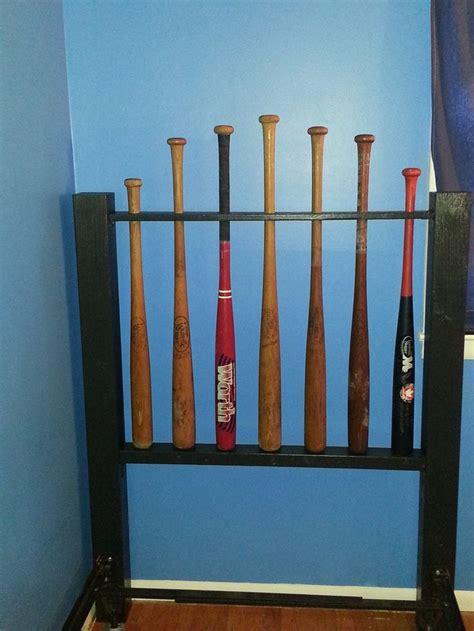 Baseball Bat Headboard by Best 25 Baseball Bat Headboard Ideas On