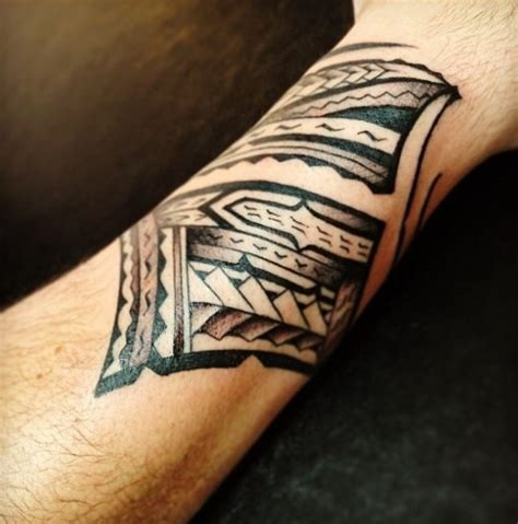 cool tattoos to get on your wrist 35 pictures of cool tattoos you can design on your wrist
