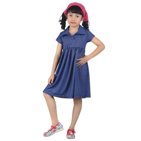 Lu Hias Sudut 17 terbaik ide tentang model pakaian anak anak di