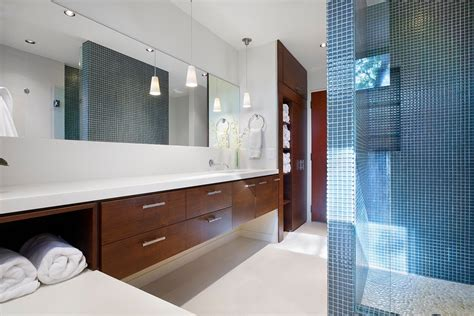 contemporary bathroom cabinets bathroom contemporary with