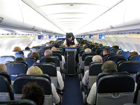 Airlines Cabin Pictures by U 231 Ak Yolculu茵unu Dar 8 Sa 231 Ma Durum Ve 199 246 Z 252 Mleri Oitheblog