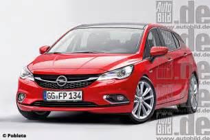 Forum Opel Astra Opel Astra K Forum Autokult Pl