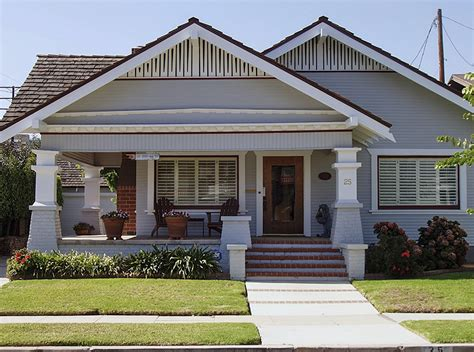 bungalow house plans with front porch thinking about the front porch preferred aperture