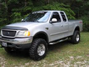 2002 ford f150 supercab 10 400 possible trade 100123971