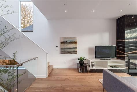 home decor vancouver 100 home decor blogs vancouver interior design